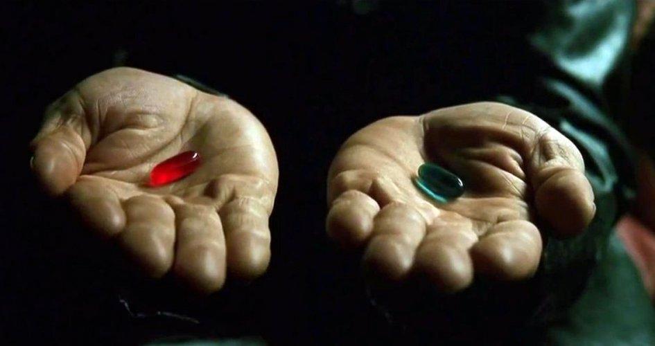 Games: Realtà virtuale: Matrix è sempre più vicino