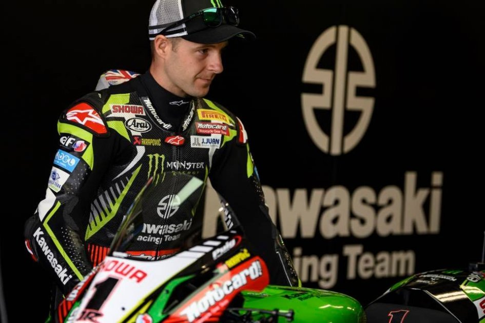 "SBK: Rea warns Bautista: ""I won't hold back this time"""