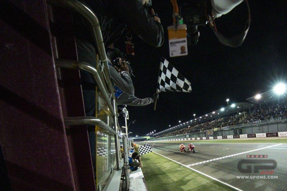 MotoGP: La MotoGP si allunga a 22 gare: perché sì, perché no
