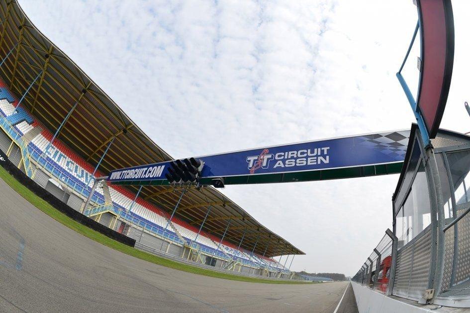 MotoGP: GP Olanda, Assen: gli orari in tv su Sky e TV8