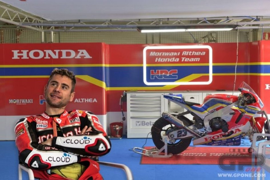 SBK: Honda and Alvaro Bautista spark the 2020 market