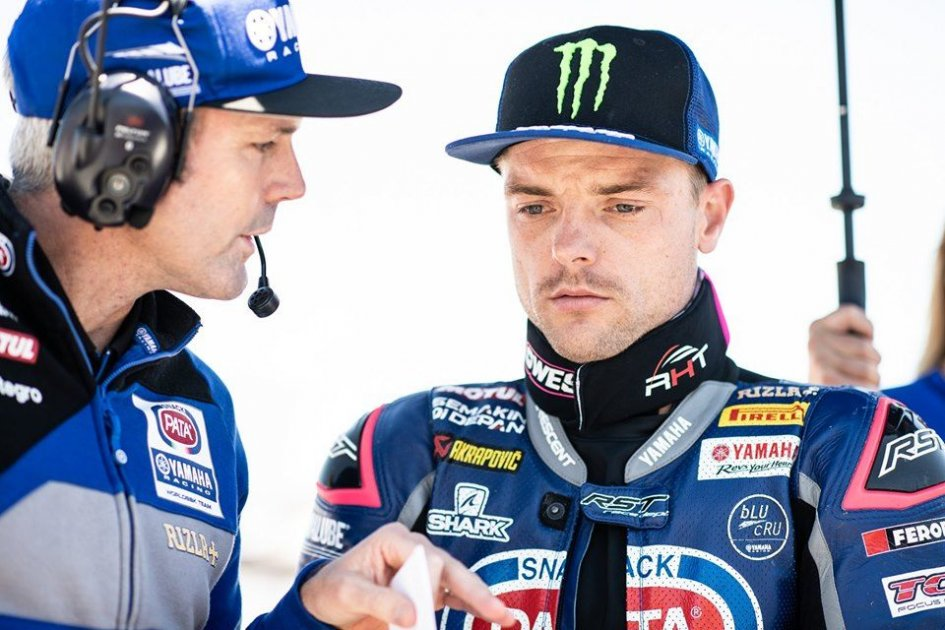"""SBK: Lowes: """"The contract renewal? I'm not worried"""""""