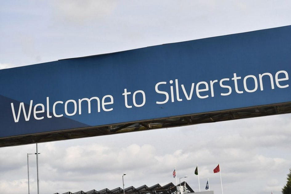 """MotoGP: Michelin challenges Silverstone in the dark: """"We don't know what will happen."""""""