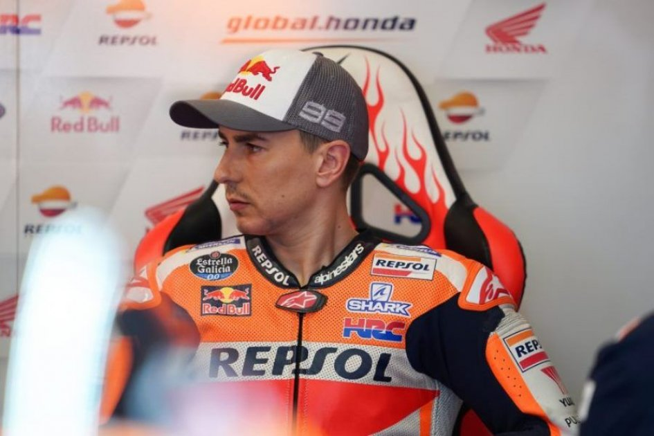 MotoGP: il retroscena della voce Lorenzo-Ducati, ritorno di fiamma con Pramac