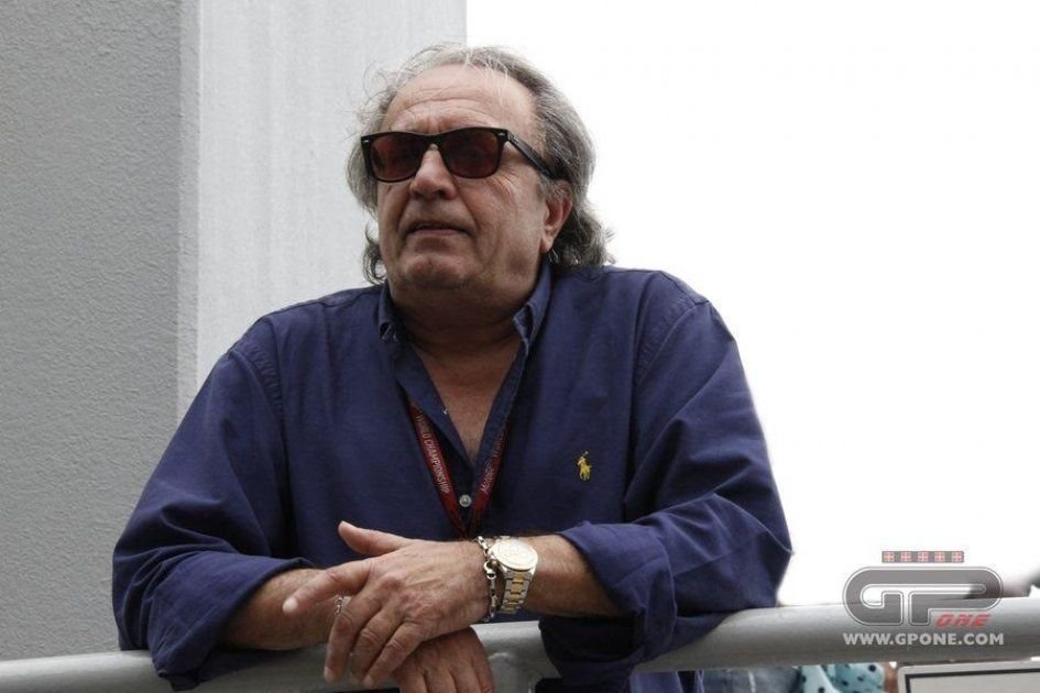 "MotoGP: Pernat: ""Rossi has one last hope, Ducati not even that"""
