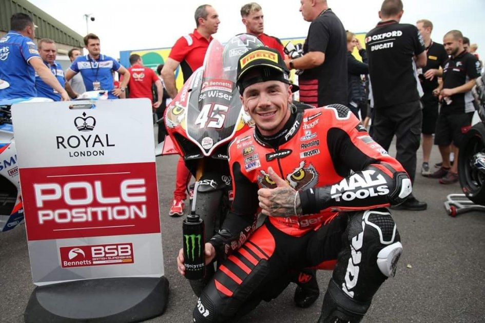 SBK: The long Ducati summer: Bautista's farewell, the doubt about Redding