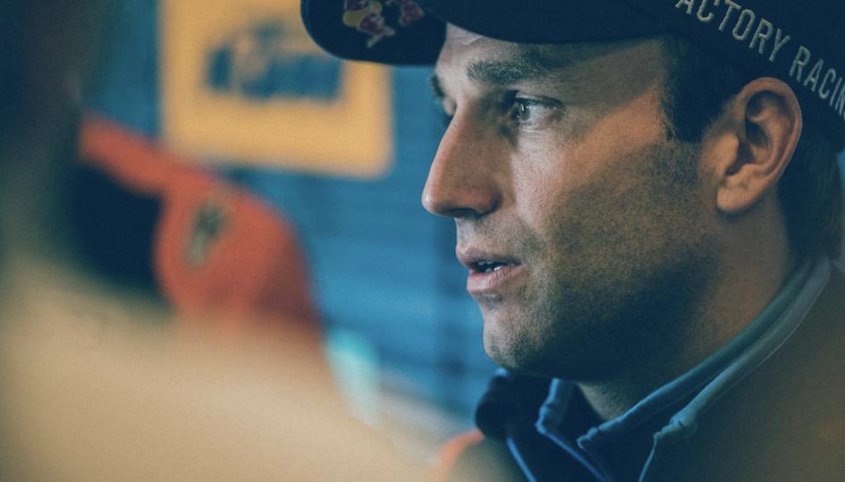 """MotoGP: Zarco: """"Ora devo solo capire cosa voglio fare"""""""