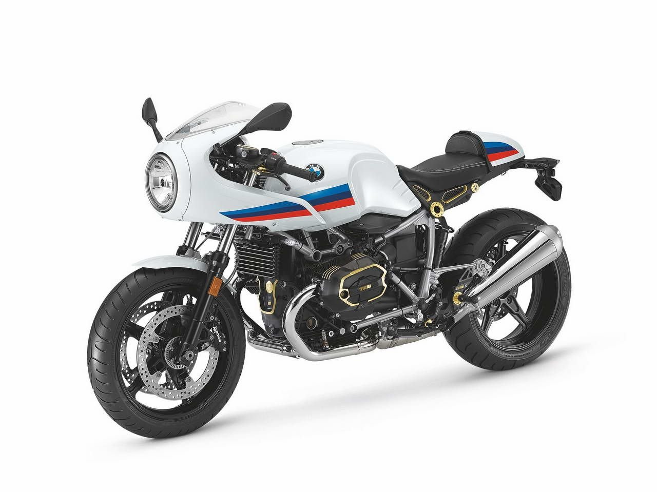 news prodotto bmw motorrad bmw motorrad spezial l 39 arte. Black Bedroom Furniture Sets. Home Design Ideas