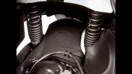 Moto - Gallery: Vespa GTS 250 i.e.