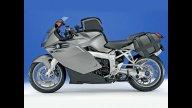 Moto - Gallery: BMW K1200 S