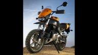 Moto - Gallery: Buell XB-12 Ulysses