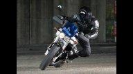 Moto - Gallery: Buell XB-9X City