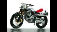 Moto - Gallery: Derbi Mulhacen 659