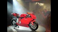 Moto - Gallery: Ducati 999 M.Y. '05