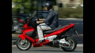 Moto - Gallery: Gilera Nexus 500