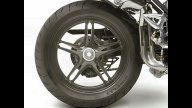 Moto - Gallery: Triumph Speed Triple 1050