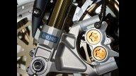 Moto - Gallery: Yamaha R1 2006
