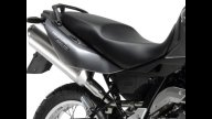 Moto - News: Aprilia Pegaso 650 Trail
