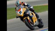 Moto - News: Crisi Ducati SBK