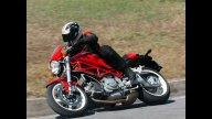 Moto - News: Ducati Monster S2R 1000