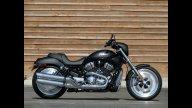 Moto - News: Harley Davidson M.Y. '06