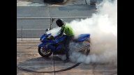 Moto - News: Kawasaki ZZR 1400