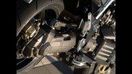Moto - News: Moto Guzzi Griso 1100