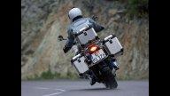 Moto - News: BMW R1200 GS Adventure