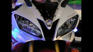 Moto - News: Moto a +1,8%