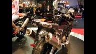 Moto - Gallery: Aprilia RSV 1000 R 06