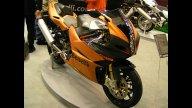 Moto - Gallery: Benelli Tornado 1130