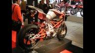 Moto - Gallery: Bimota Delirio