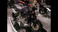 Moto - Gallery: MV Agusta Brutale 910 R