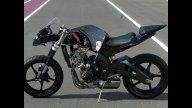 Moto - Gallery: Yamaha R6 2006: Qatar test!