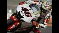 Moto - News: Tripletta Dainese
