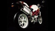 Moto - Gallery: Ducati Monster S4RS