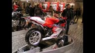 Moto - Gallery: MV Agusta a GeVi