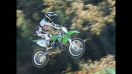 Moto - Gallery: Alla KX 250 il Master Cross