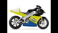 Moto - Gallery: Buell XBRR
