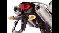 Moto - Gallery: KTM Super Enduro 950R