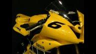 Moto - Gallery: Yamaha R6 Cup