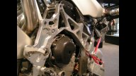 Moto - News: 12° Bike Expo Show