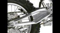 Moto - Gallery: Aprilia SXV / RXV: scheda