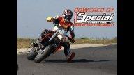 Moto - Gallery: Aprilia SXV / RXV: test
