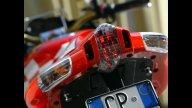 Moto - Gallery: Aprilia Tuono: provala!