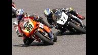 Moto - Gallery: Desmo Challenge