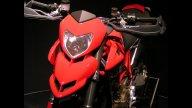 Moto - News: Bike of the Year