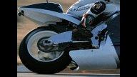 Moto - News: BMW MotoGP (laboratorio)