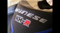 Moto - News: Dainese Kirishima V Prof
