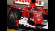 Moto - News: Rossi e Ferrari...